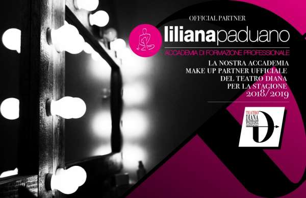 05 SETTEMBRE OPEN DAY NAILS ACADEMY